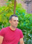 Zaza, 34, Tbilisi