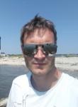 Andres, 35, Parnu