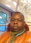 chariter, 47  , Troyes