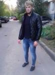 ldamovt001