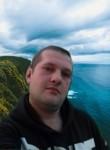 Maksim, 33  , Dnipr