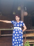 Irina, 49  , Babruysk