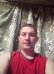 sergey, 41  , Orel