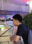 PPerth, 18, Bangkok
