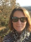 Ирина, 36  , Pointe-Noire