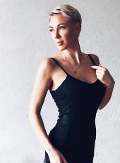 Tekila, 33, Russia, Saint Petersburg