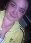 Kati, 50  , Berehove