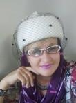 Nina Alekseevn, 58  , Feodosiya