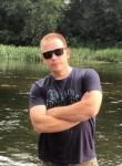 Aleksey , 30  , Orel