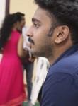 Abhay GT, 21  , Mudbidri