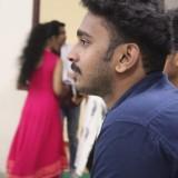 Abhay GT, 22  , Mudbidri