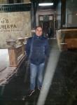 Emin, 35  , Kharkiv