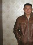 Sergey, 47  , Cheonan