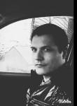 Ruslan , 32, Rostov-na-Donu