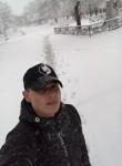 Egor, 18  , Neryungri