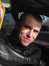 Artem, 39, Ukraine, Mariupol