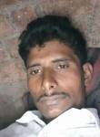 Suresh Nath, 18  , New Delhi