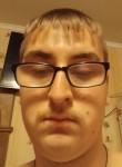 Ivan, 18  , Orel