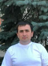 Prints , 33, Russia, Cherkessk