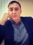 Bil, 30  , Neftegorsk (Samara)
