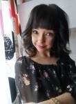 Ekaterina, 32  , Nyandoma