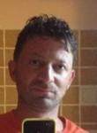 Massimo, 47  , Florence