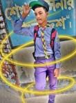 Tonmoy khan, 20  , Dhaka