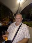 Andrey, 54  , Kamyshin
