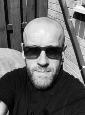 ian, 51, United Kingdom, Bury