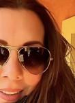 Kseniya, 42  , Figueres