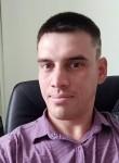 Rafael, 32  , Vychegodskiy