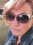 natali, 43  , Vinnytsya