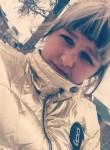 Olga, 26  , Ilanskiy