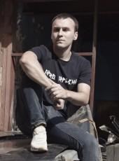 Ilya, 31, Russia, Nizhniy Novgorod