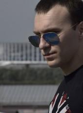 Илья, 30, Россия, Нижний Новгород