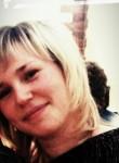 Svetlanka, 35  , Aleksandro-Nevskiy