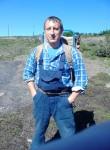 Vladlen, 49  , Norilsk
