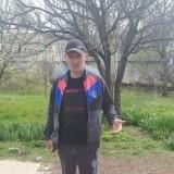 Andrei, 24  , Solone