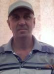 Maks, 50  , Tyumen