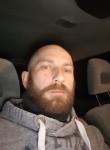 Fararbdoisslaw, 35  , Kelso