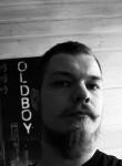 Nikita, 28  , Pereslavl-Zalesskiy