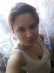 Anastasiya, 31, Barnaul