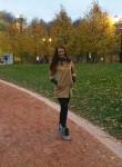 Alina, 32, Moscow
