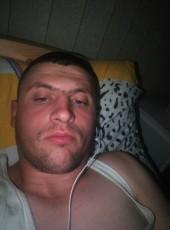 Marcel, 24, Republic of Moldova, Chisinau