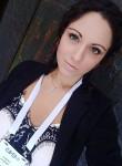 Sarah Neda, 35  , Ughelli