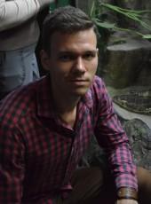 Vasya, 27, Belarus, Gomel