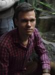 Vasya, 25, Gomel