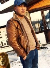 Kasim, 31, Russia, Kazan