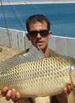Jose, 38  , Cordoba