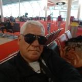 Kalabaz , 60  , Drean